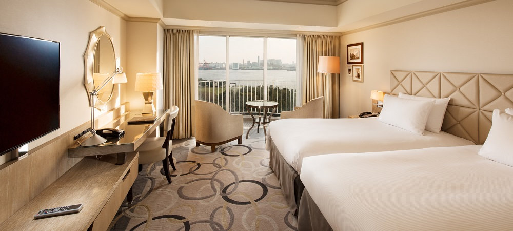 https://www.hiltonodaiba.jp/img/rooms/up_img/20191021145741_img_l.jpg